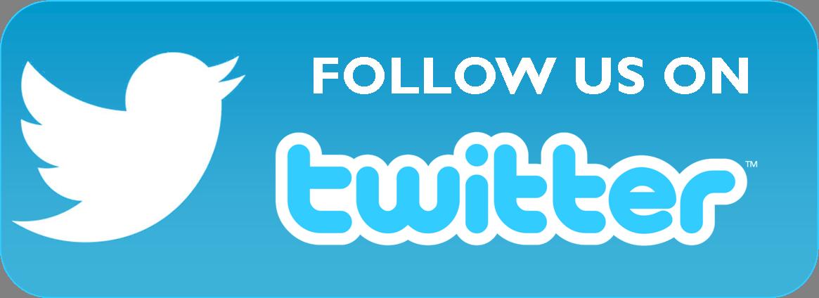 PTA Twitter Link